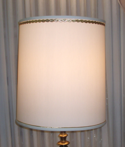 lampshade, restore, rembrandt, replace, cover, liner, restore