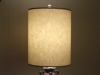 lampshade-hard-shell-paper-marble-restore