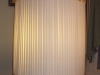 lampshade-pleated-silk-de-chine-knife-pleat