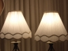 lampshades-pleated-restored-repaired
