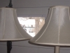 lampshade, liners, replace, restore, shade