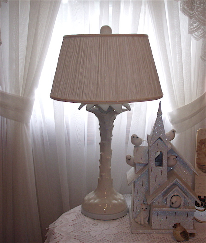 lamp-shade-pleated-ceramic-base-site