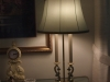 lampshade-oval-silk-sage-accent-light-3