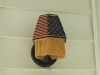 lampshade-porch-light-american-flag