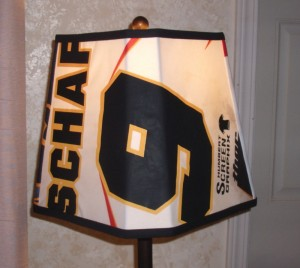 lampshade, motocross, sport, racing, jersey, shade