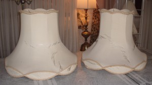 lampshade-victorian-restore-repair-recover-replace-shades