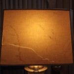 lampshade-rectangle-linen-stained-cracked-shade