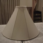lampshade-ballerina-restore-reline-replace-shade