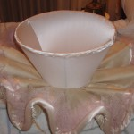 lampshade-crown-victorian-ballerina-restored-replaced-liner-shade