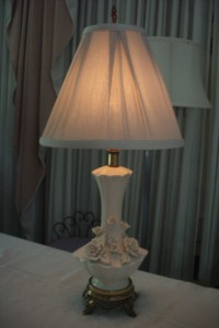 lamp-shade-liner-repair-restore-boudior-small