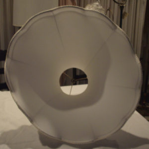 shade-liner-restored-replaced-lampshade