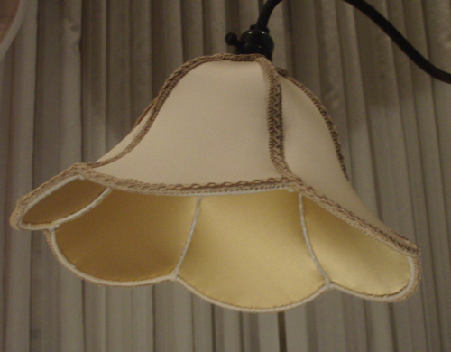 gooseneck-lampshade-restored-historic-shade